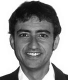 Daniel Menchaca