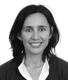 María Ana Pérez